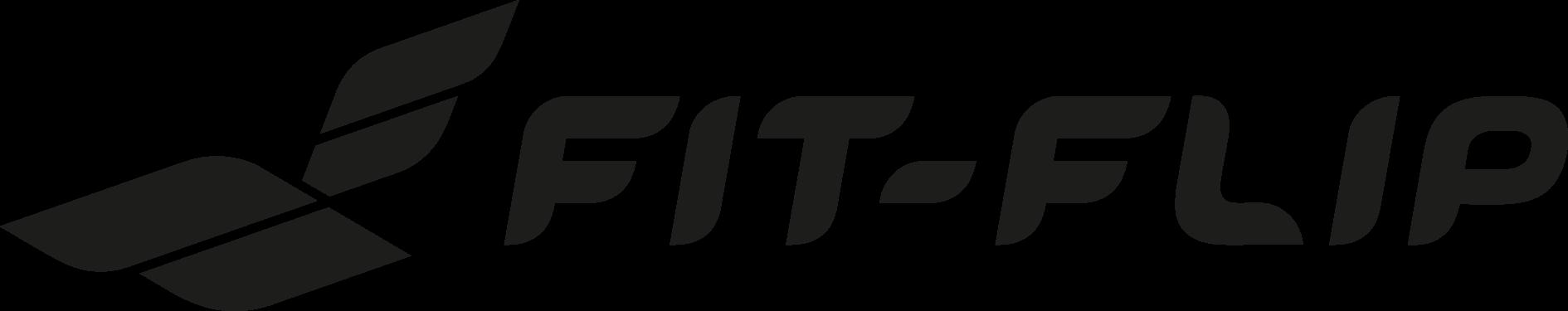 Fit-Flip
